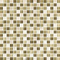 OSCURO Glass/Westwood Collection by Eleganza #Tiles   GEW #Hardwood #Flooring Inc. 愛家地板