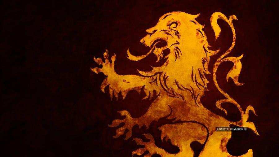 25 Ideas De Game Of Thrones The Emblems Juego De Tronos Game Of Thrones Wallpaper Juego De Tronos Casas