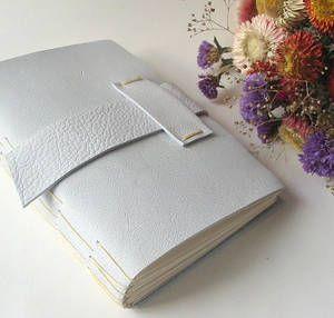 Das Erinnerungsbuch Fur Die Hochzeit Hochzeit Hochzeit Vorbereitung Hochzeitsvorbereitungen