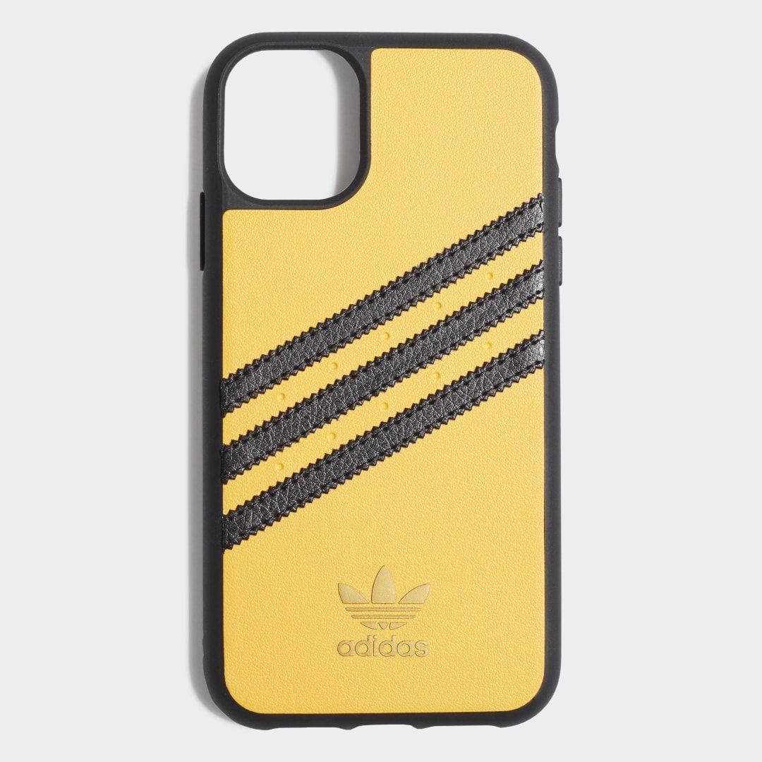 Samba Molded Case iPhone 11 in 2020 Iphone cases, Case