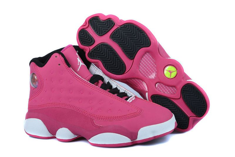 photos officielles a96a5 9d6f4 Pin by Dorothy Kidd on <Womens shoes> | Air jordan shoes ...