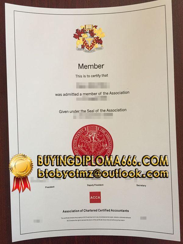 Buy a acca certificate acca degree certificate and transcript buy a acca certificate acca degree certificate and transcript fake diplomas pls contact us spiritdancerdesigns Gallery
