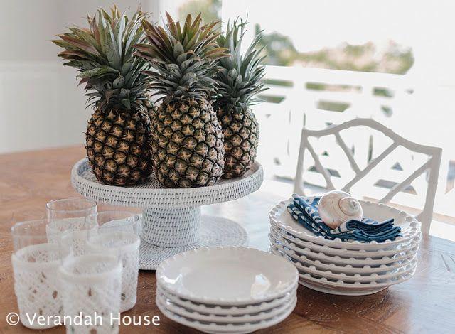 Verandah House Interiors: An Ocean View   beach house   Pinterest ...