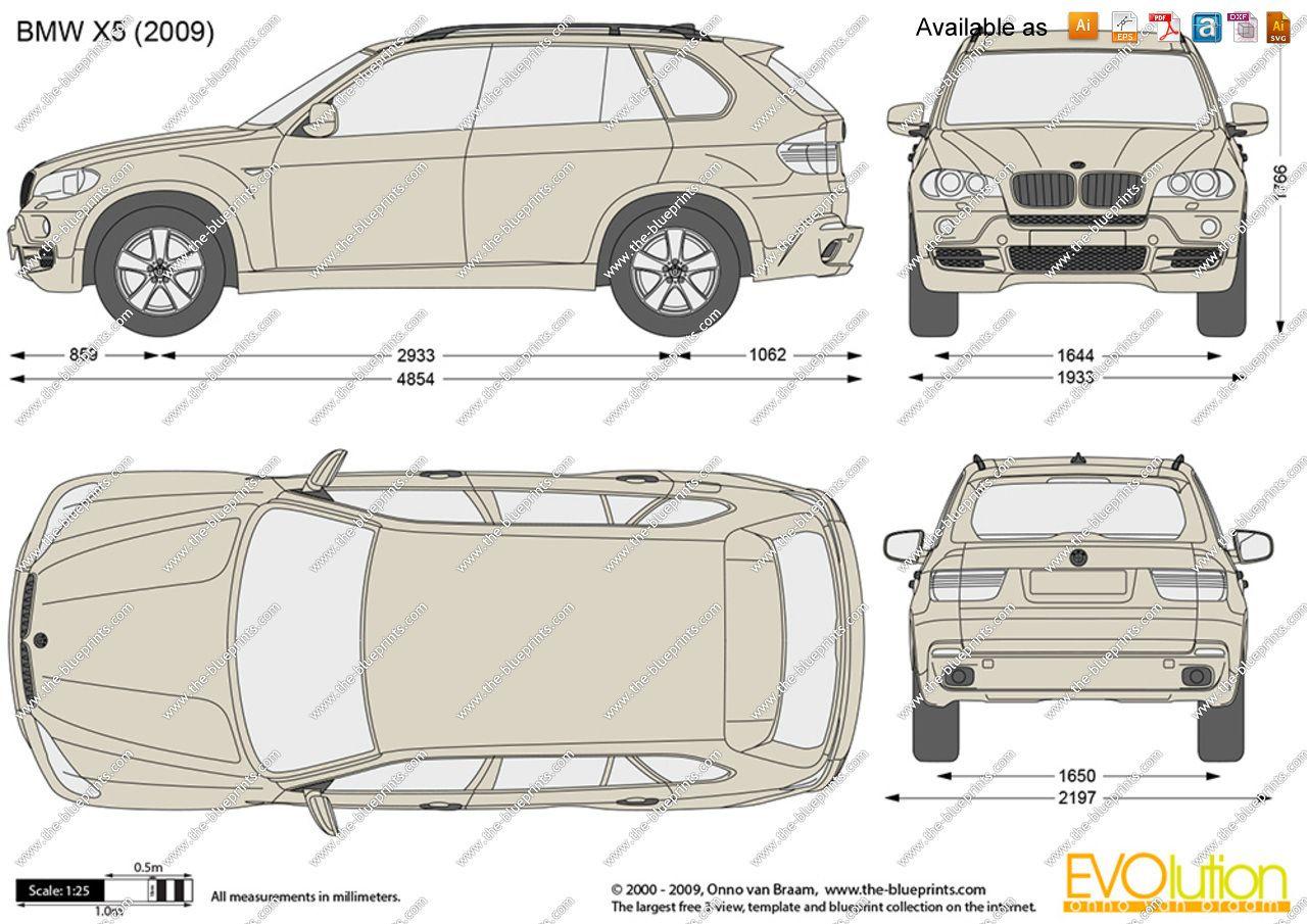 BMW X5 E70 2009 | auto | Pinterest | Bmw x5, BMW and Cars