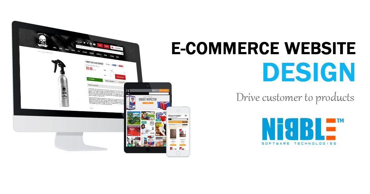 Ecommerce Website Development Company In Delhi Ecommerce Developers Website Development Company Website Development Ecommerce Website Development