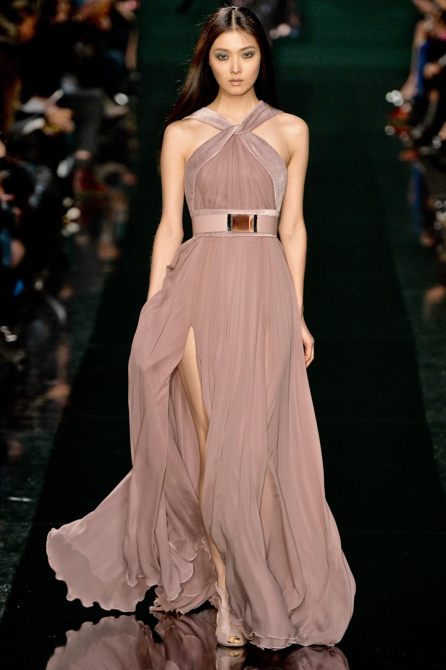 elie saab - Google Search | Clothing formal | Pinterest | Elie saab ...