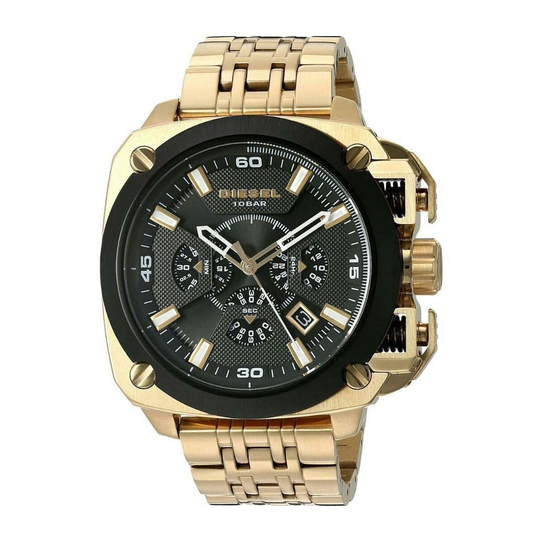 images?q=tbn:ANd9GcQh_l3eQ5xwiPy07kGEXjmjgmBKBRB7H2mRxCGhv1tFWg5c_mWT Smartwatch Ts6