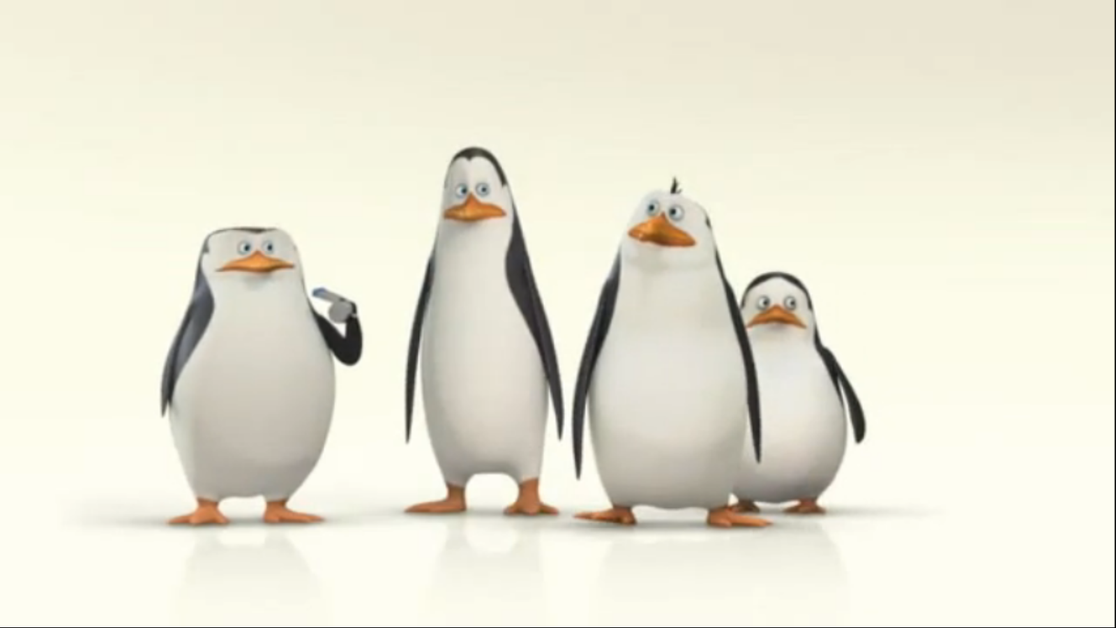 Cool Wallpaper Movie Penguins Madagascar - 1009cd7e99b7acfb3c152d1f44361265  Gallery_511006.jpg