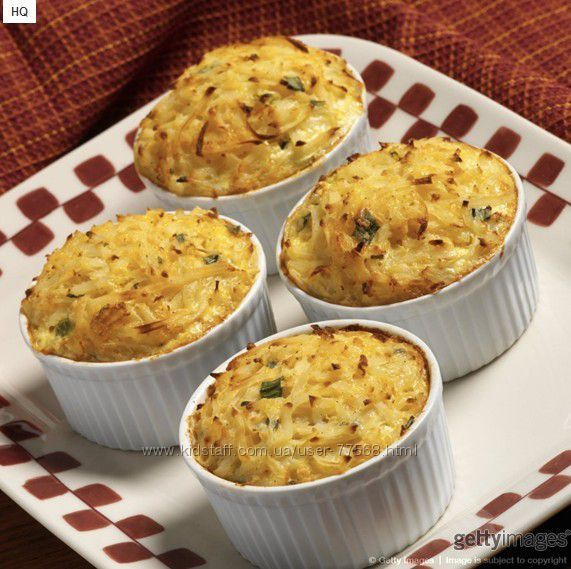Hash Brown Casserole, Cheddar Cheese Recipes