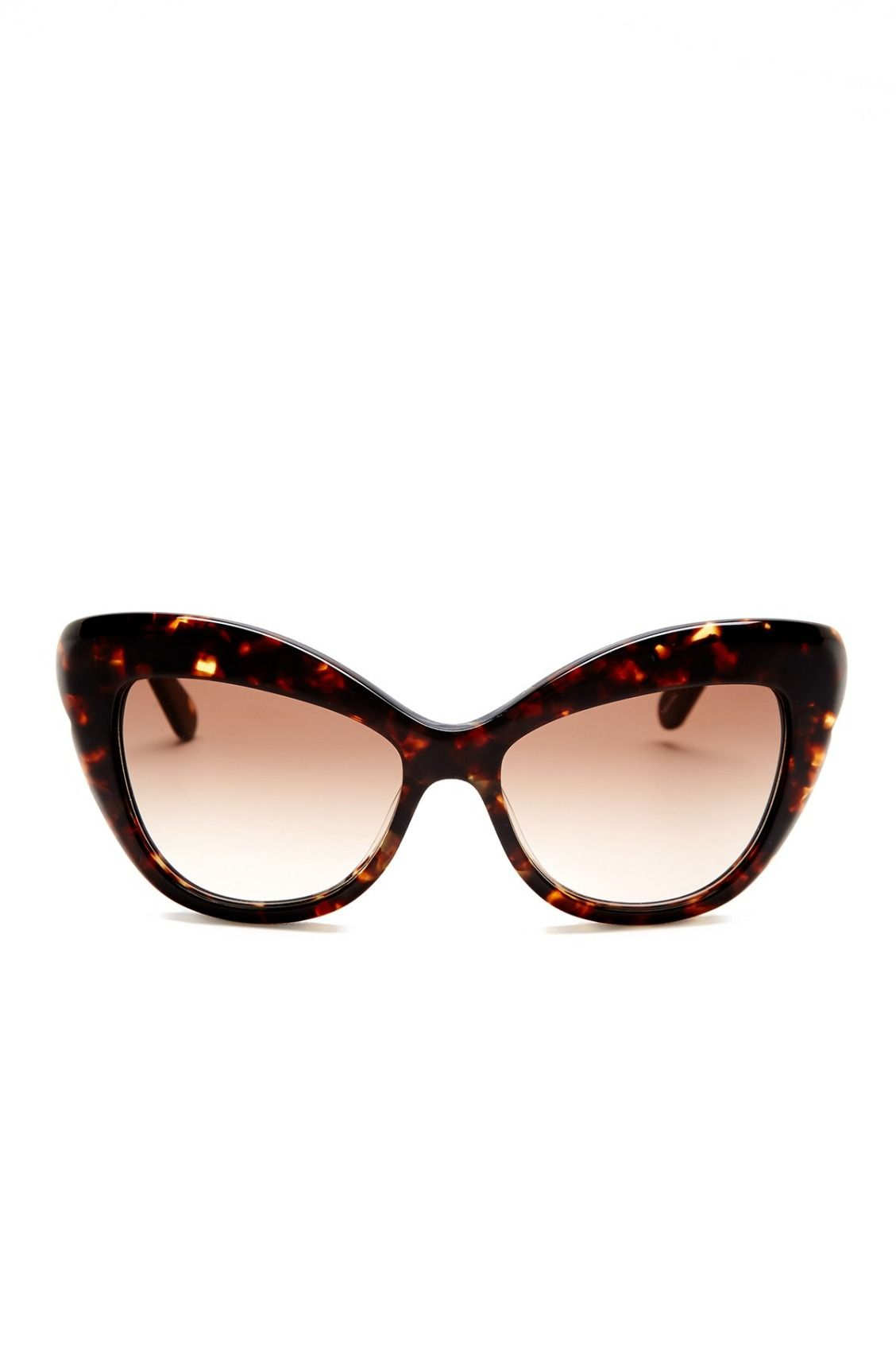 kate spade new york Women\'s Odelia Sunglasses | Gifts Galore | Pinterest