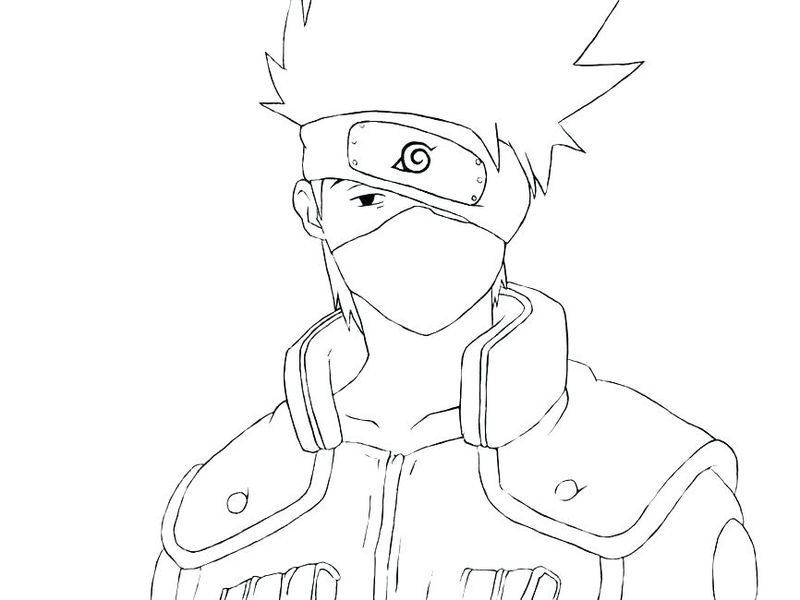 Have Fun With These Naruto Coloring Pages Ideas Chibi Coloring Pages Cartoon Coloring Pages Coloring Pages