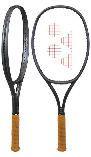Yonex Rq 380 Tennis Racquet Yonex Tennis