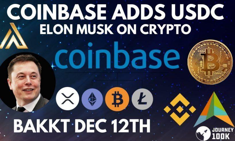 bitcoin tech news