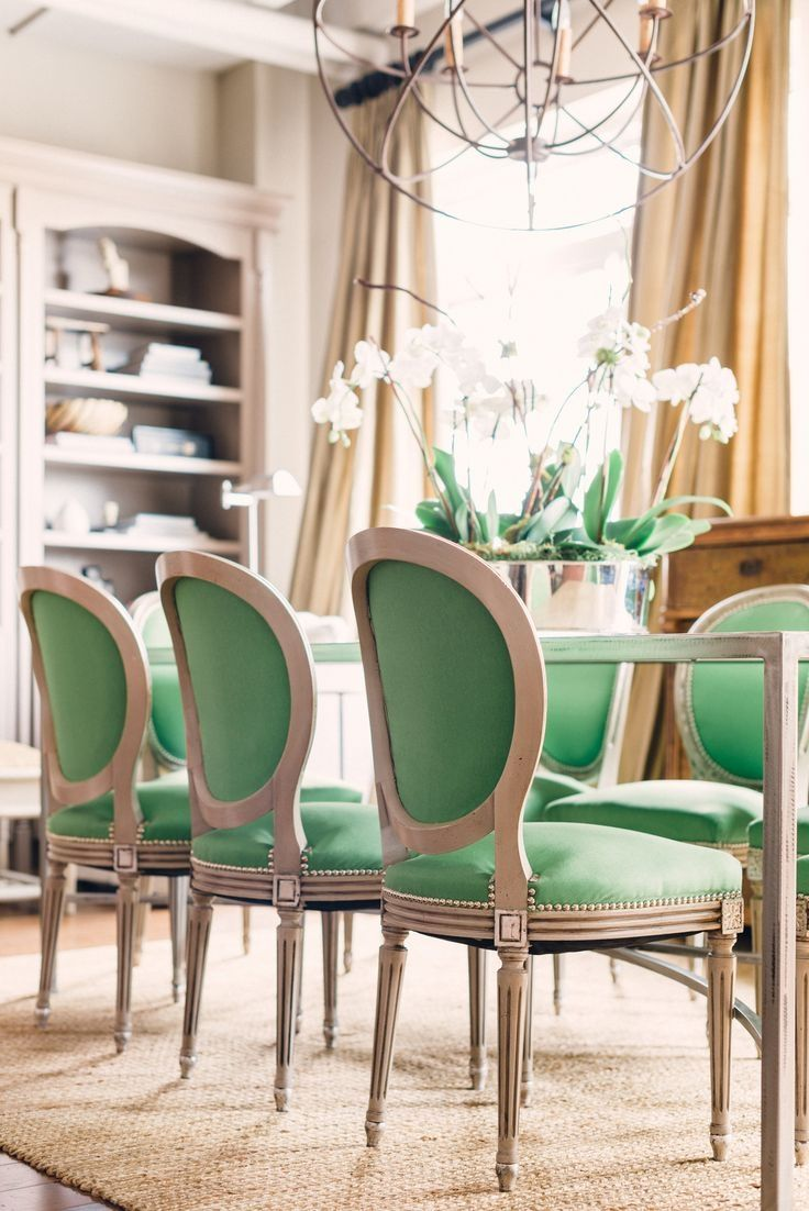 Lime Green Leather Kitchen Chairs Lime Green