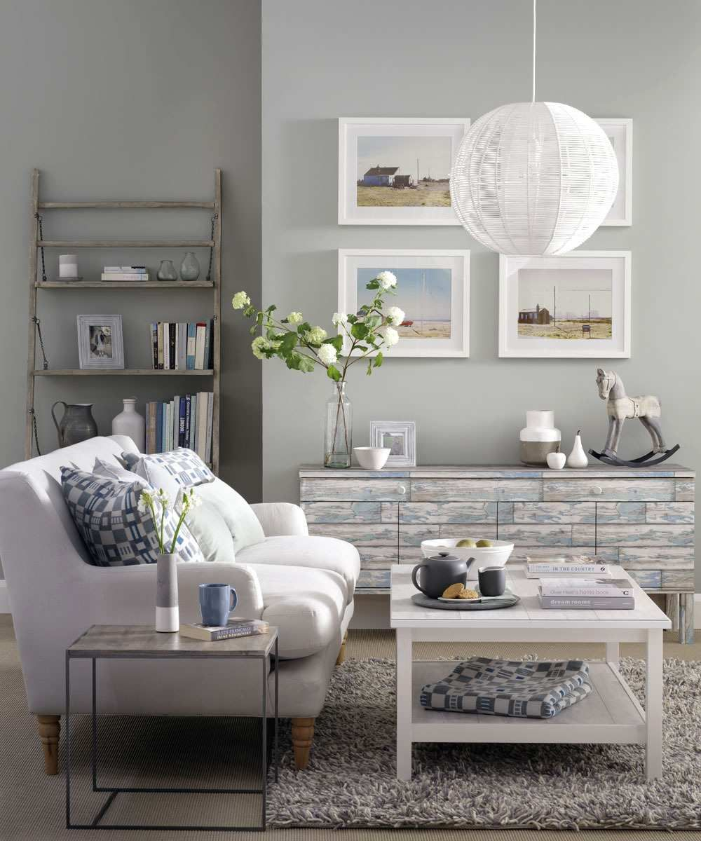 6 beautiful gray living room ideas to capture the minimalist look rh pinterest com