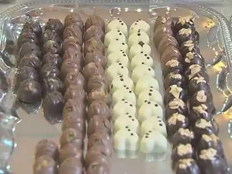 Производство шоколада бизнес идея бизнес идеи д