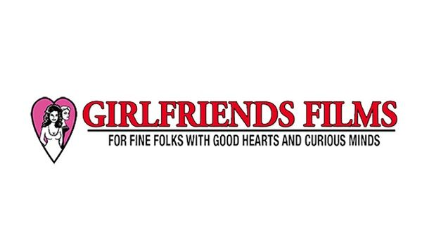 Girlfriends Films Captures 12 Avn Awards Nominations Film Adult