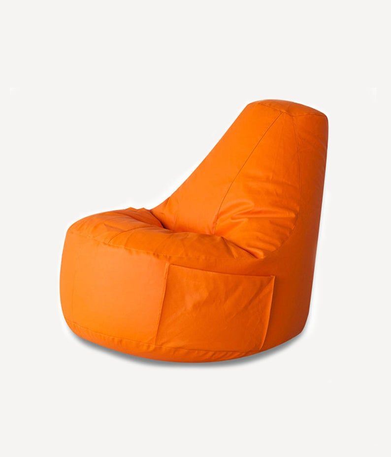 Bean Bag Chair Model Country Xxxl Baby Seat Small Size Big Yeti Is A Store Of Bean Bags Pillows And Poufs In 2020 Bean Bag Chair Baby Seat Pouf