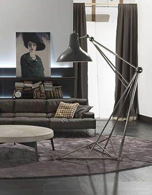 turner table lamp is ready to ship home decor pinterest rh pinterest com