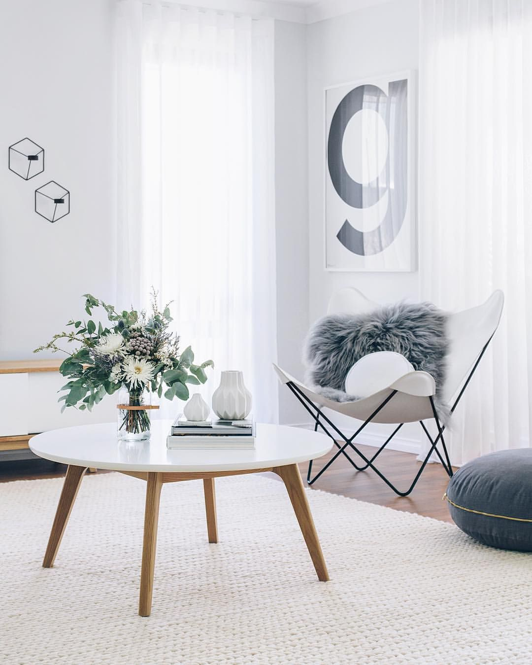 The best home decor ideias for you