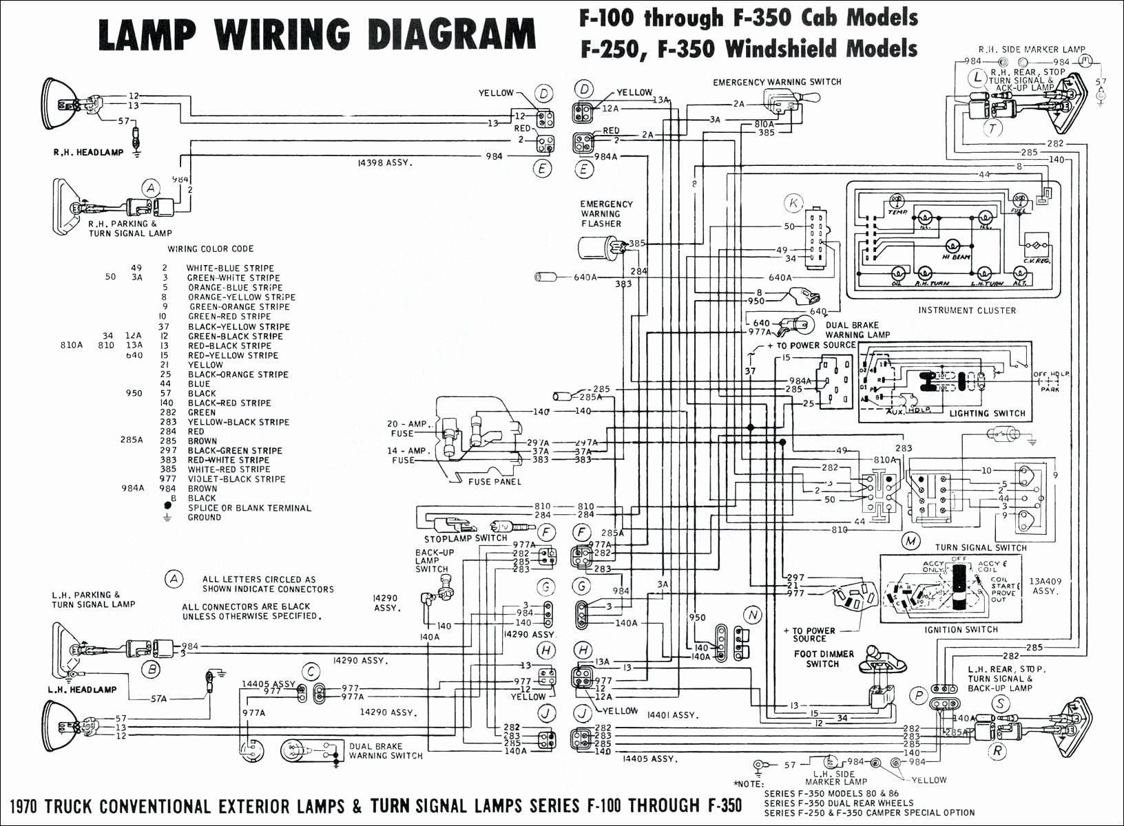 Unique Hot Water Heater Thermostat Wiring Diagram In 2020 Electrical Wiring Diagram Diagram Circuit Diagram