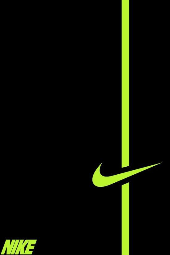 Logo Nike Wallpaper Nike Wallpaper Iphone Apple Watch Wallpaper