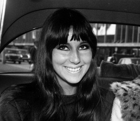 Pictures of cher in the 60s 1960s in Western fashion - Wikipedia