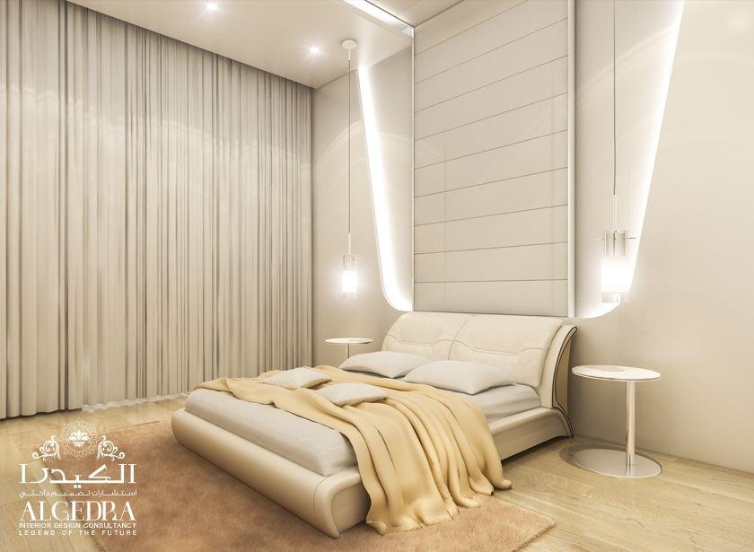 design bedroom%0A Bedroom Interior Design  Small Bedroom Designs