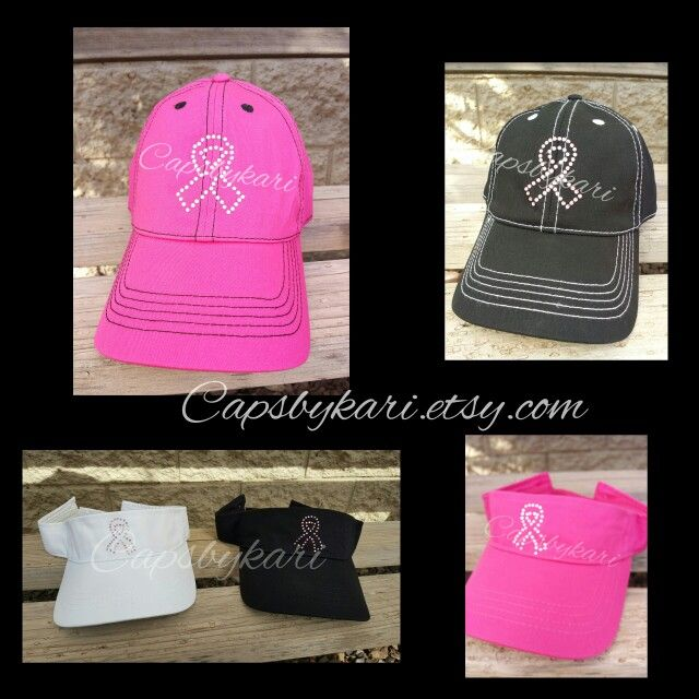 Only a few left! End of October, I will be making a donation to the #sideoutfoundation with a portion of the proceeds from the sale of all the breast cancer awareness hats sold in my shop. It will go specifically towards the reasearch of stage 4 breastcancer. Join me. Only $20.00 www.capsbykari.etsy.com