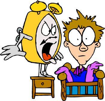Ensenanza del vocabulario en el aula