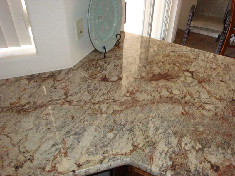 Sienna Bordeaux Granite Countertops Pictures Google
