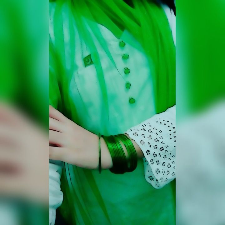 Independent | Girls in 2019 | Pakistan independence day, Pakistan 14