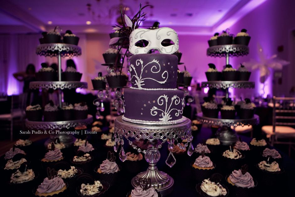 Masquerade Party Ideas Decorations & Masquerade Party Ideas Decorations | Masquerades Masquerade party ...