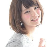 Photo of 賢い女子達がやってる化粧品収納法に脱帽! -page3 | Jocee