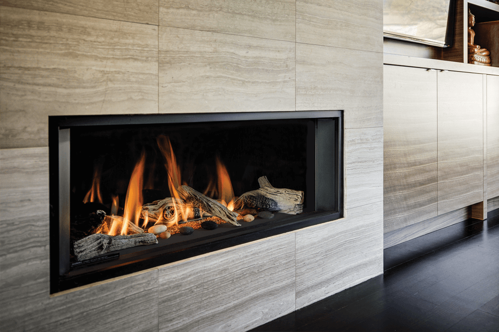 image result for linear fireplace fireplace linear fireplace rh pinterest com