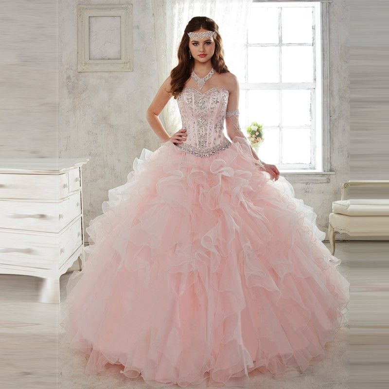 Cheap dress smock, Buy Quality dress ballroom directly from China ...