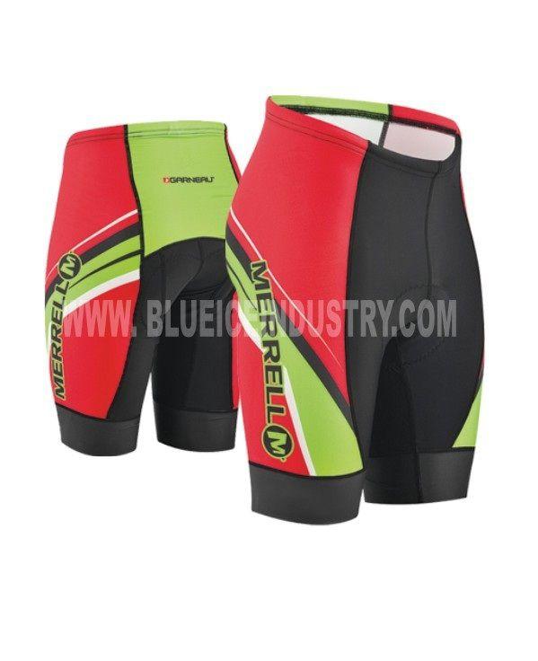 b5885f569 Custom Cycling Shorts  best  padded  cycling  shorts