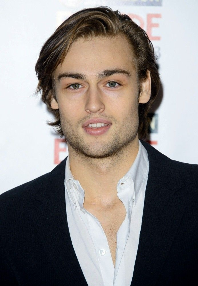 douglas booth vkdouglas booth gif, douglas booth films, douglas booth tumblr, douglas booth vk, douglas booth 2017, douglas booth interview, douglas booth photoshoot, douglas booth png, douglas booth height, douglas booth wikipedia, douglas booth фильмы, douglas booth heart on fire скачать, douglas booth lol, douglas booth wiki, douglas booth filmi, douglas booth natal chart, douglas booth and lily collins, douglas booth and vanessa kirby, douglas booth source, douglas booth gallery