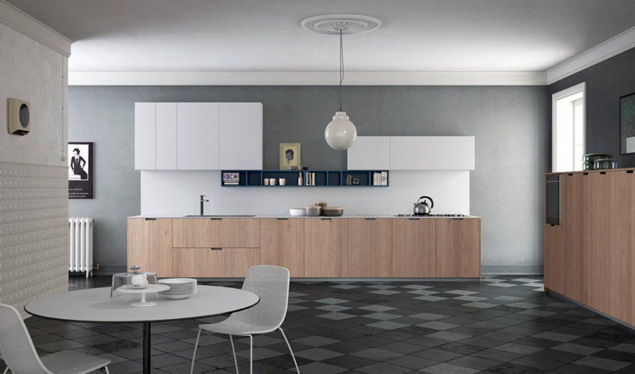 doimo cucine | kitchen | Pinterest | Kitchens and Room