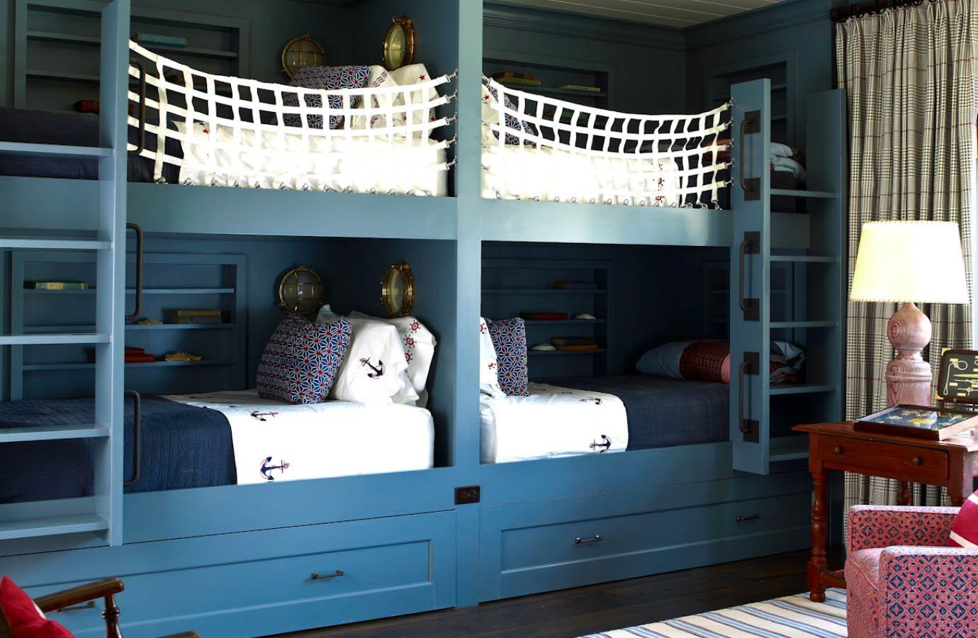 dering hall bedrooms rh pinterest com