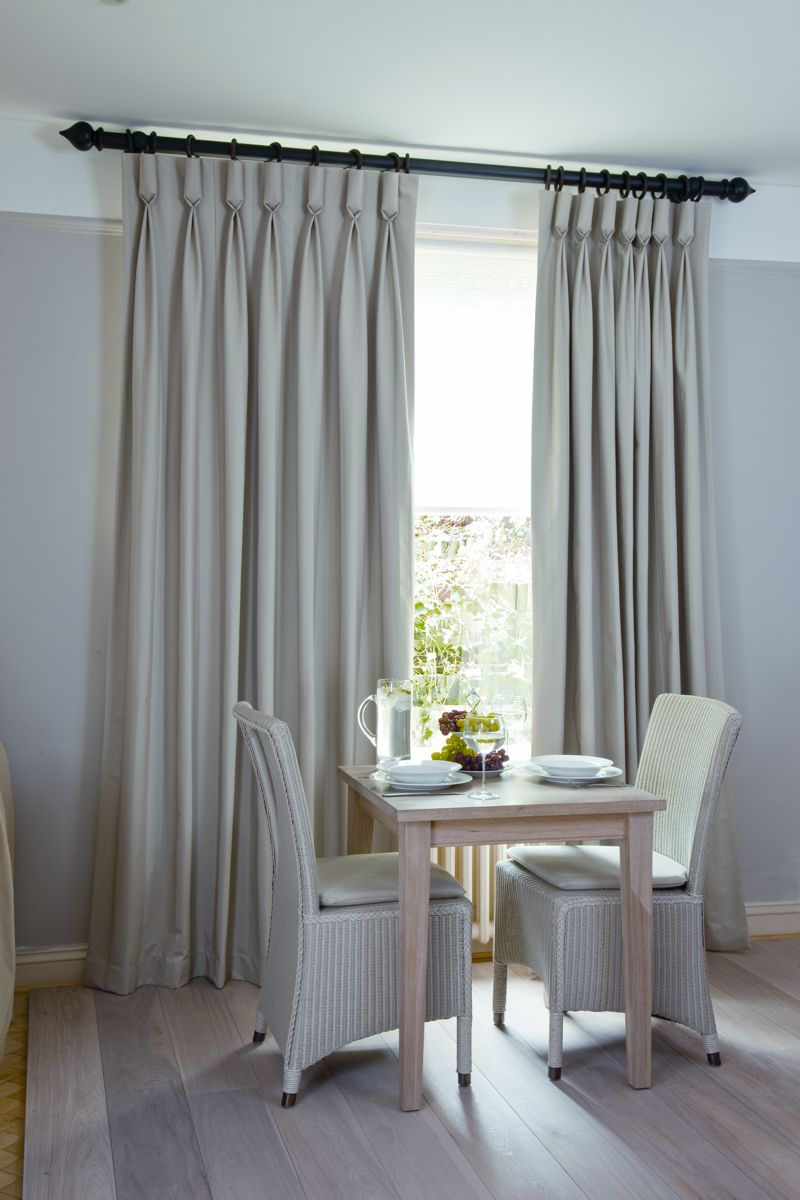 Curtain Design London Design Ideas Curtains