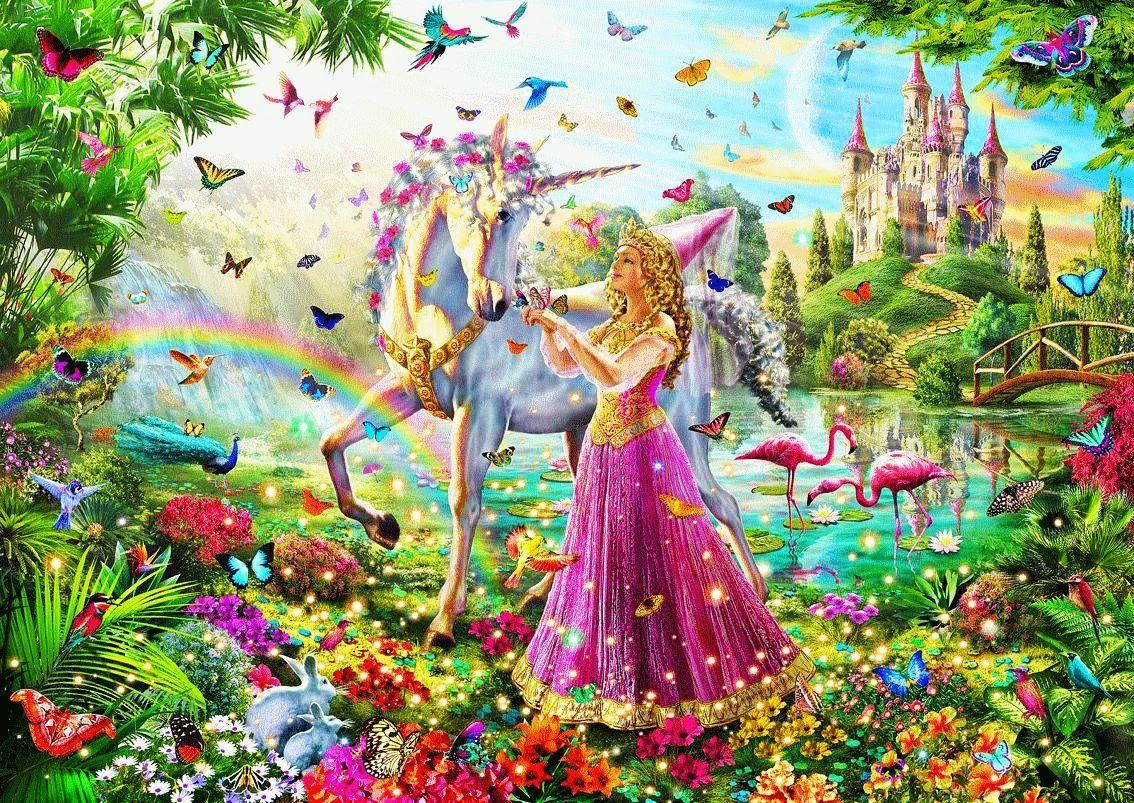 Best Wallpaper Horse Fairy - 100af3410831429e429dbd2bcdbd4d33  HD_363626.jpg