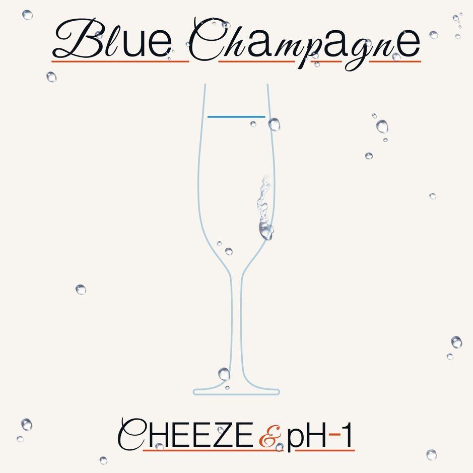 A Zdingo X Cheeze Ph 1 Blue Champagne Single By Cheeze Ph 1 Aff Ph Blue Champagne Amp Affiliate Album Lyrics Champagne Lyrics