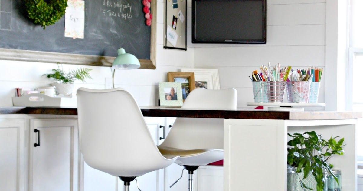 how our least used room has become the most used and organized rh pinterest at