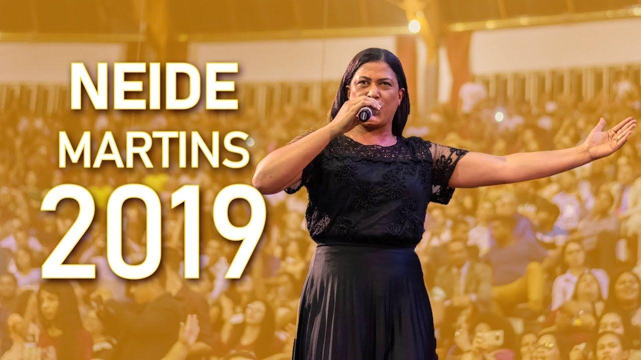 Neide Martins Umadecre 2019 Vestido Formal Neide Cantores