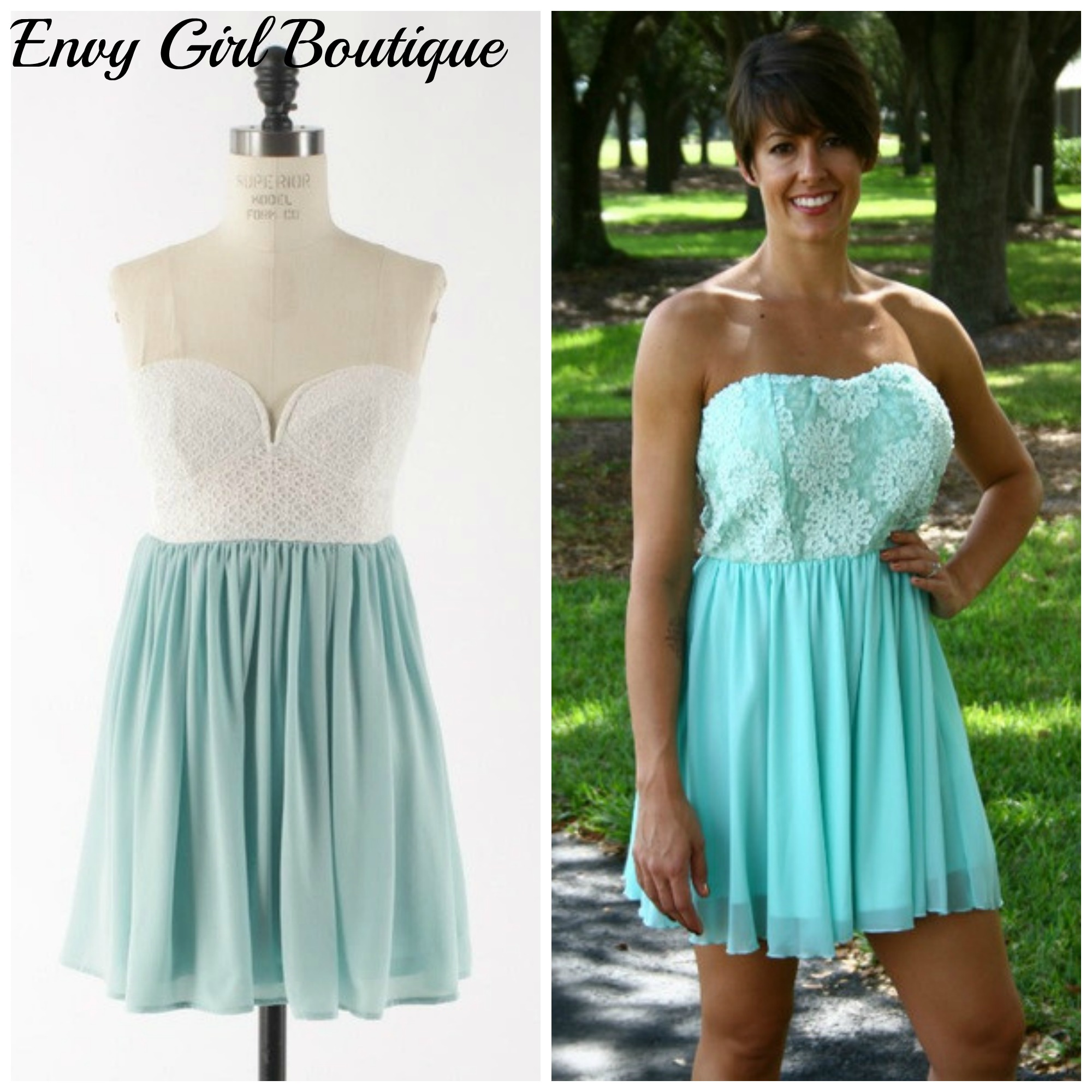 Charming New Years Party Dress Pictures Inspiration - Wedding Ideas ...