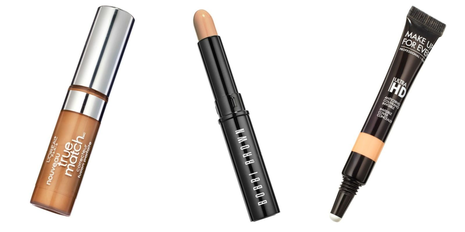 Concealers That Work Better Than An Instagram Filter