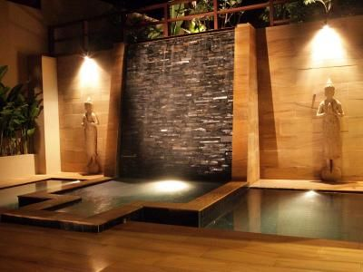 Ban mekkala laem sor koh samui thailand rental home 6 for Bathroom designs egypt