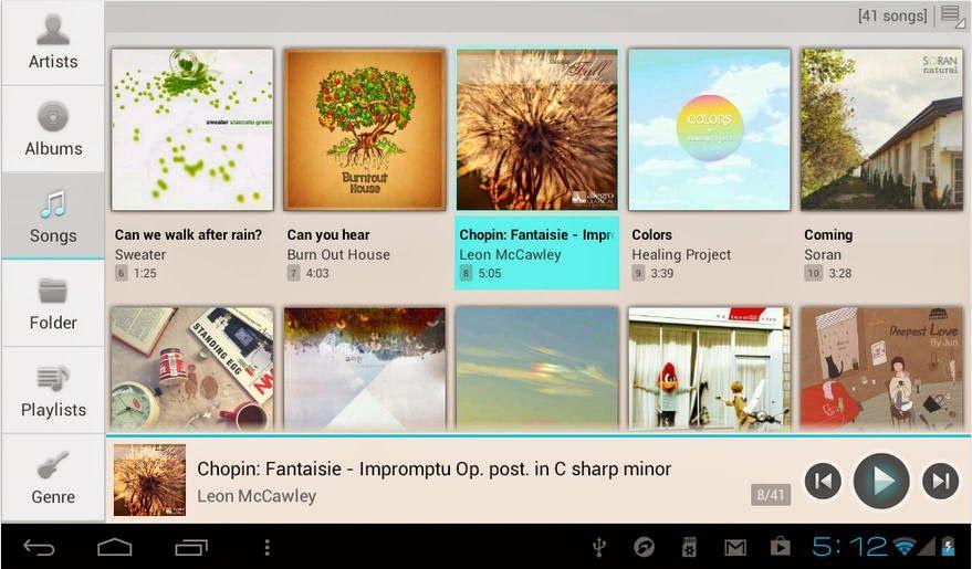jetAudio Music Player Plus v3 9 0 APK + AM3D [Full] Download Free