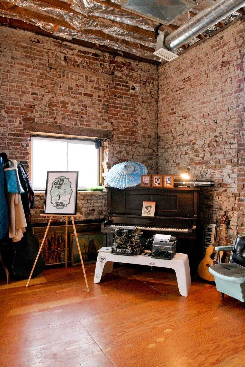 how to move an upright piano across the room